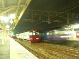2007-12-11-61.jpg