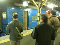 2007-12-11-66.jpg