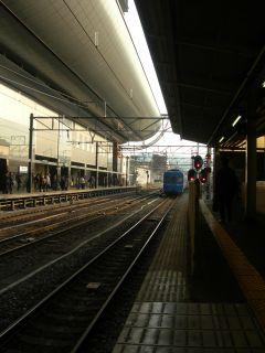 2007-12-11-77.jpg