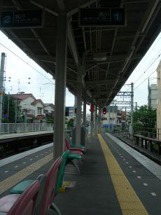 2008-03-10-46.jpg