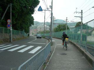 2008-03-10-76.jpg