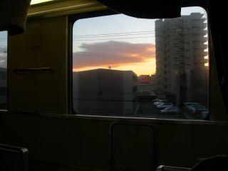 2008-03-18-06.jpg