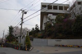 2008-04-08-16.jpg