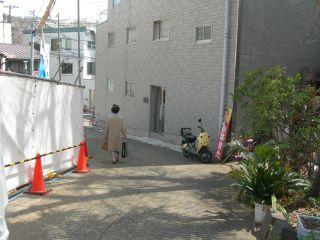 2008-04-22-02.jpg