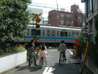 2008-04-22-07.jpg