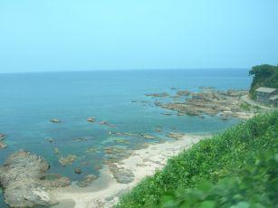 2008-07-13-22.jpg
