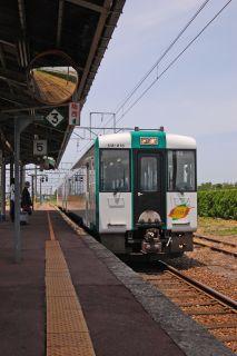 2008-07-13-34.jpg
