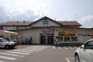 2008-07-13-39.jpg