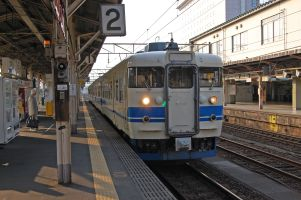 2009-07-12-02.jpg