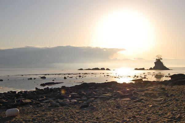 2010-01-04-01.jpg