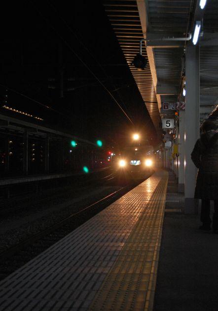 2010-01-31-04.jpg