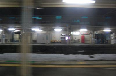 2010-01-31-18.jpg