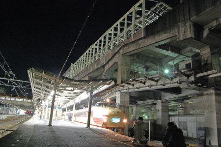2010-01-31-22.jpg