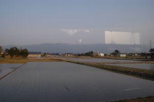 2010-05-09-01.jpg