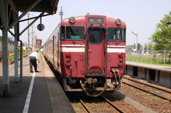 2010-05-09-26.jpg