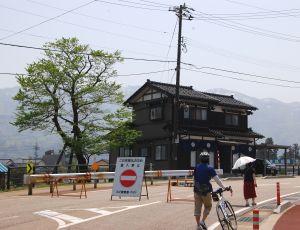 2010-05-09-29.jpg