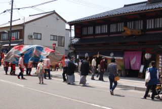 2010-05-09-41.jpg