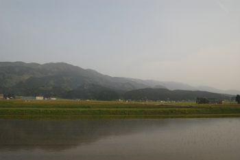 2010-05-09-52.jpg