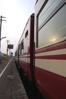 2010-05-09-58.jpg