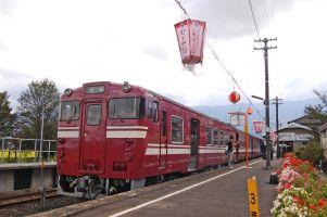 2009-09-23-01.jpg