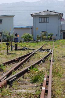 2010-05-09-24.jpg