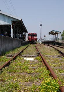 2010-05-09-25.jpg