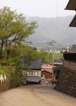 2010-05-09-54.jpg